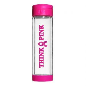 Think Pink - Pink