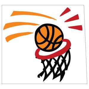 Basketball Hoop Style